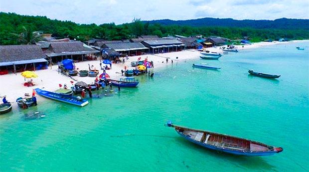 bai-khem-phuquoc