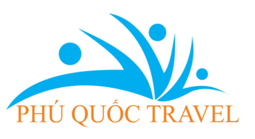 Phú Quốc Travels
